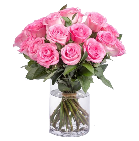 roses-pink-rose-bouquet-ode-a-la-rose-550×550-25860