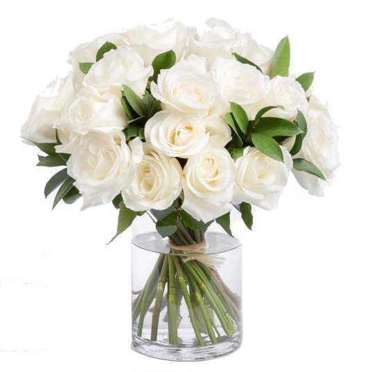 roses-white-rose-bouquet-blooms-box