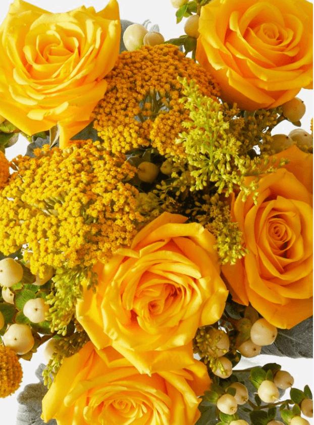 Blooms Box   Order flowers online   Flower Delivery Melbourne